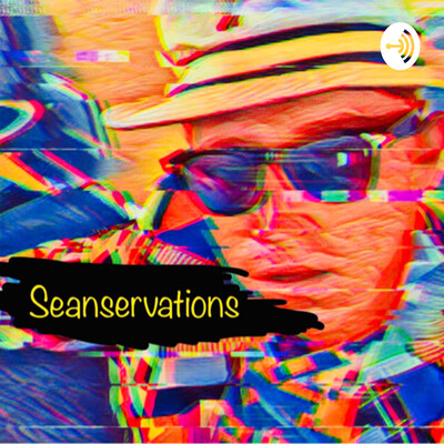 Seanservations