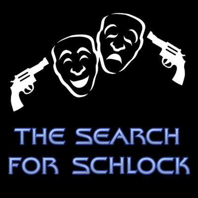 Search for Schlock