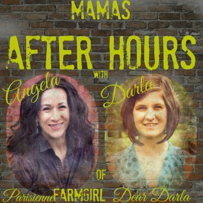 """Search results for """"Mamas After Hours"""" 