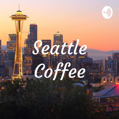 Seattle Coffee
