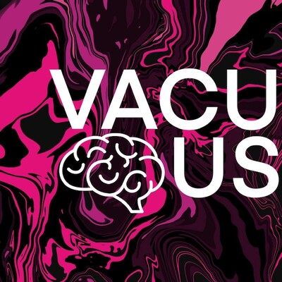 Vacuous Podcast