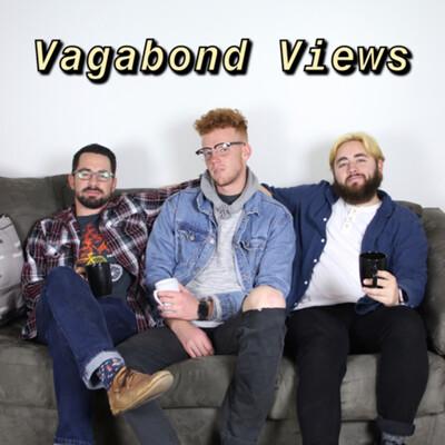 Vagabond Views