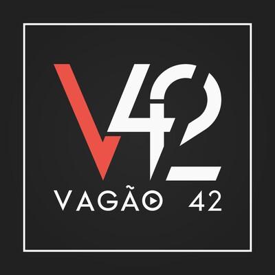 Vagão 42