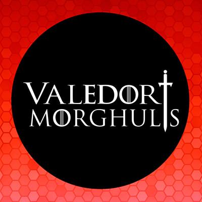 Valedor Morghulis