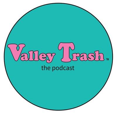 Valley Trash