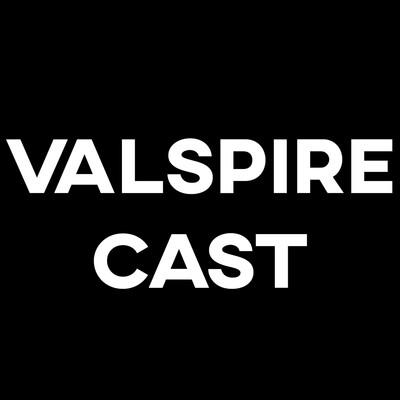 Valspire Podcast