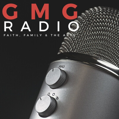 GMG Academy of the Arts