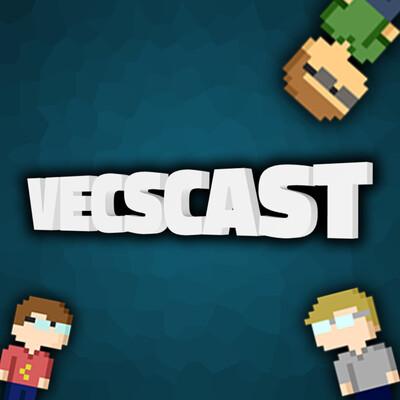 VecsCast