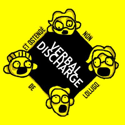 Verbal Discharge