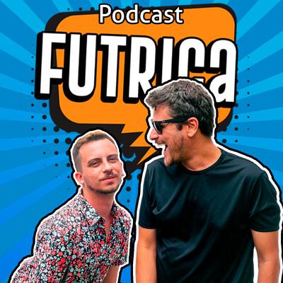 Podcast Futrica