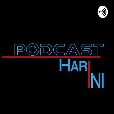 Podcast Hari Ini