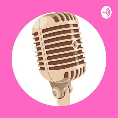 Podcast Icônico