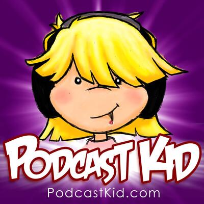 Podcast Kid