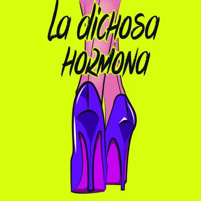 Podcast La Dichosa Hormona