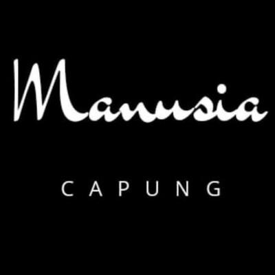 Podcast Manusia Capung