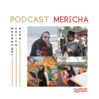 Podcast Mericha