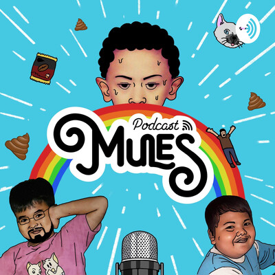 Podcast MULES