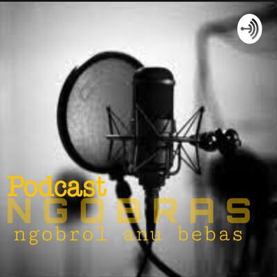 Podcast Ngobras