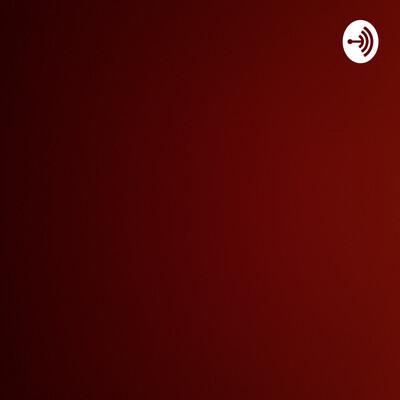 Podcast Nirfaedah