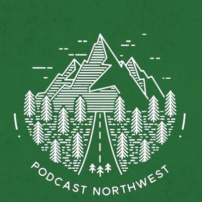 Podcast Northwest