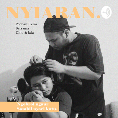 Podcast Nyiaran