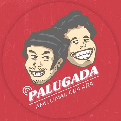 Podcast Palugada