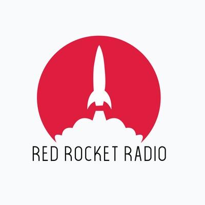 Red Rocket Radio