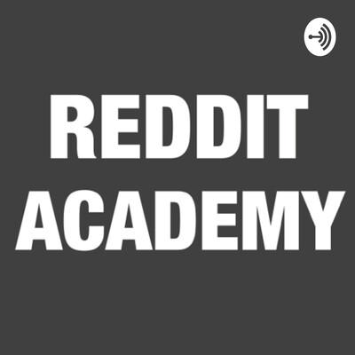 Reddit ASMR Academy