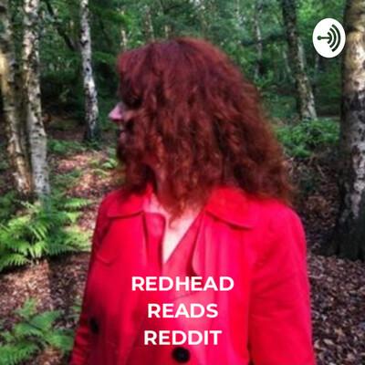 Redhead Reads Reddit