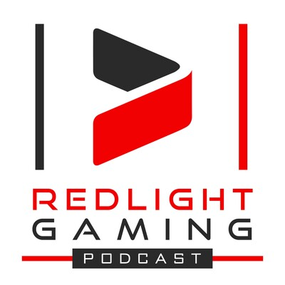 Redlight Roundtable-The Video Game Roundup Podcast