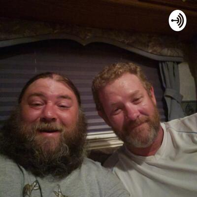 Redneck Garage