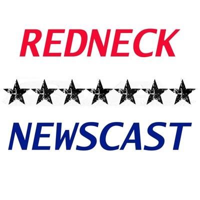 Redneck Newscast