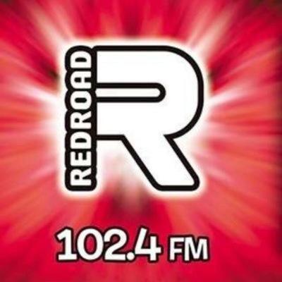 Redroad FM