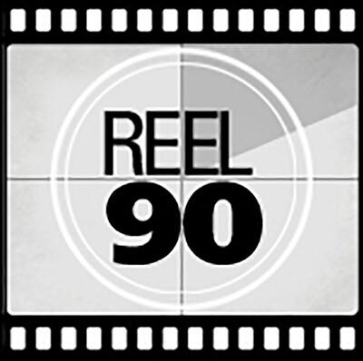 Reel 90