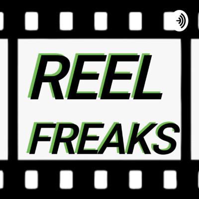 Reel Freaks
