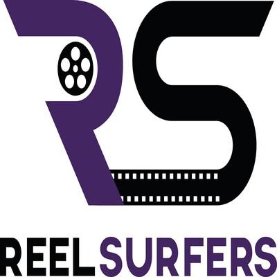 Reel Surfers