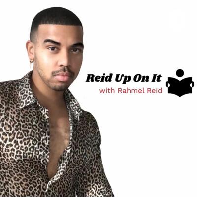 Reid Up On It