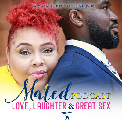 Relationships, Marriage & Dating