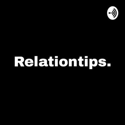 Relationtips.