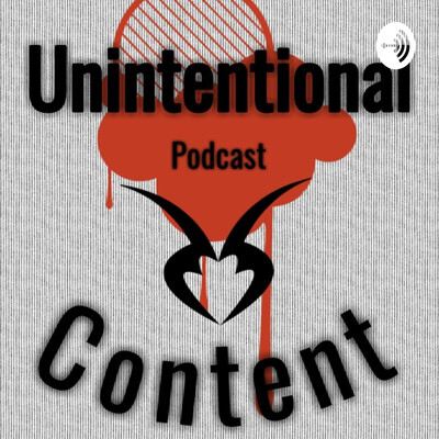 Unintentional/Content