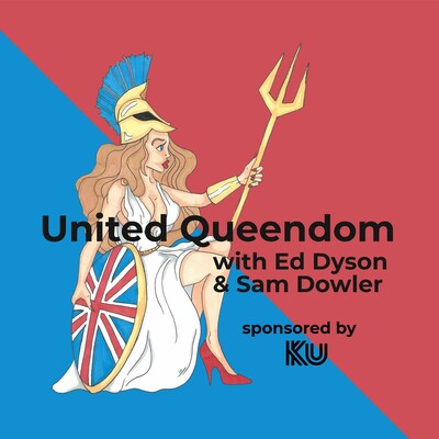 United Queendom Podcast