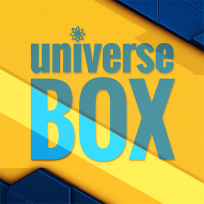 Universe Box