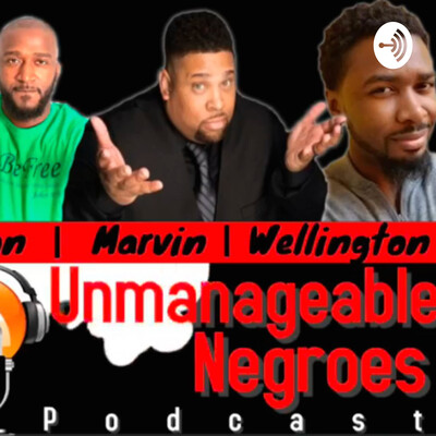 Unmanageable Negroes