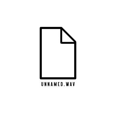 Unnamed.wav