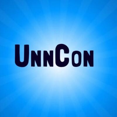 UnnCon Podcast