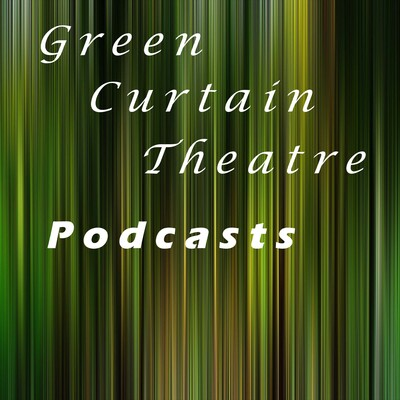 Green Curtain Theatre