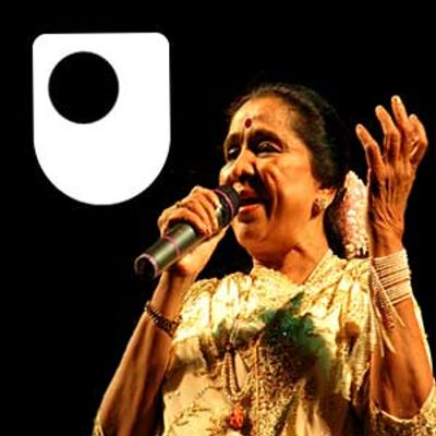 Voice of Indian Song - for iPod/iPhone