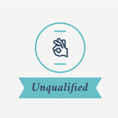 Unqualified with Alex and Connor