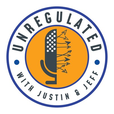 Unregulated Podcast