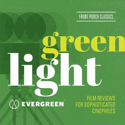 Greenlight Reviews